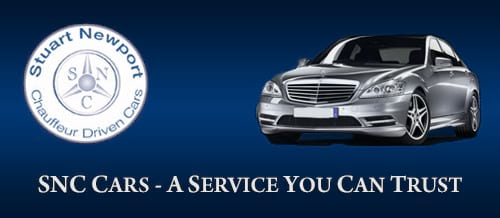 SNC Cars - A service you can trust
